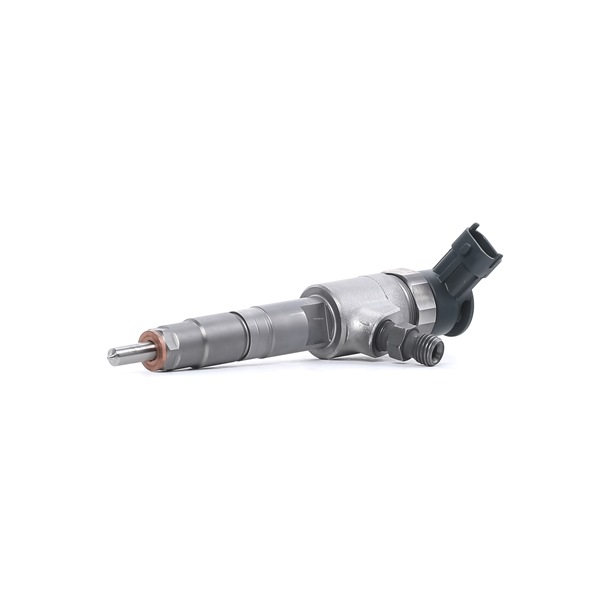 OEM Injector Nozzle 3902I0407R from RIDEX REMAN