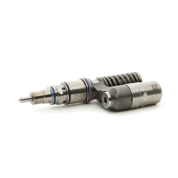 OEM Pumpe-Düse-Einheit 3930I0041R von RIDEX REMAN