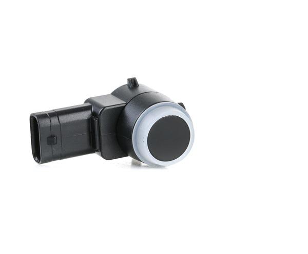 RIDEX 2412P0117 Sensores de estacionamento
