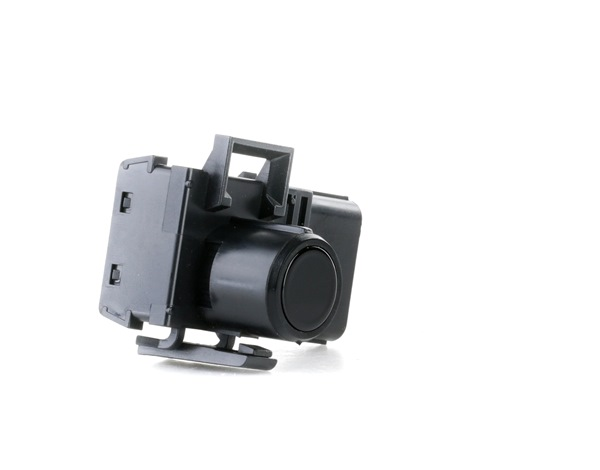 Kit sensores aparcamiento RIDEX 16152881 Sensor ultrasonido