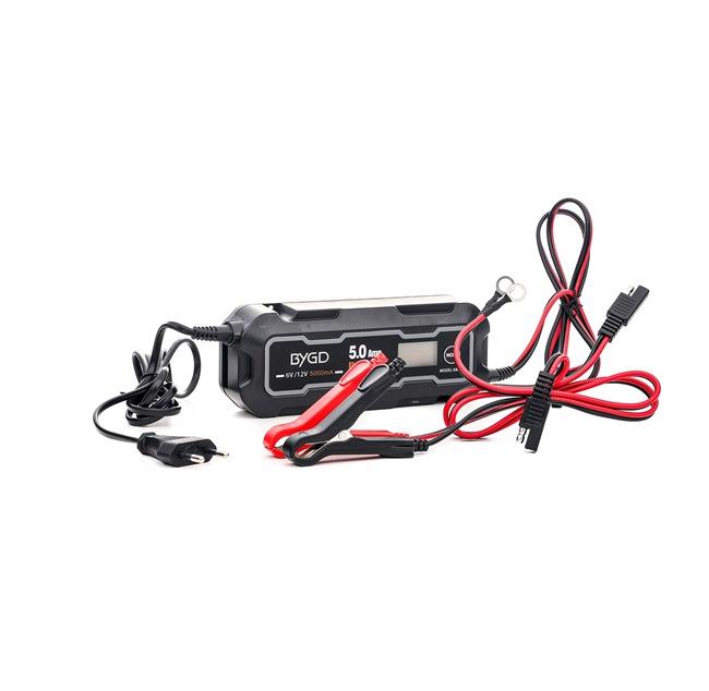 Car jump starter Voltage: 12V 8040A0009