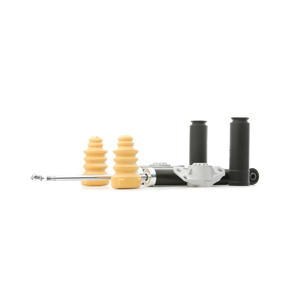 OEM Suspension Kit, shock absorber RIDEX 1185S0012