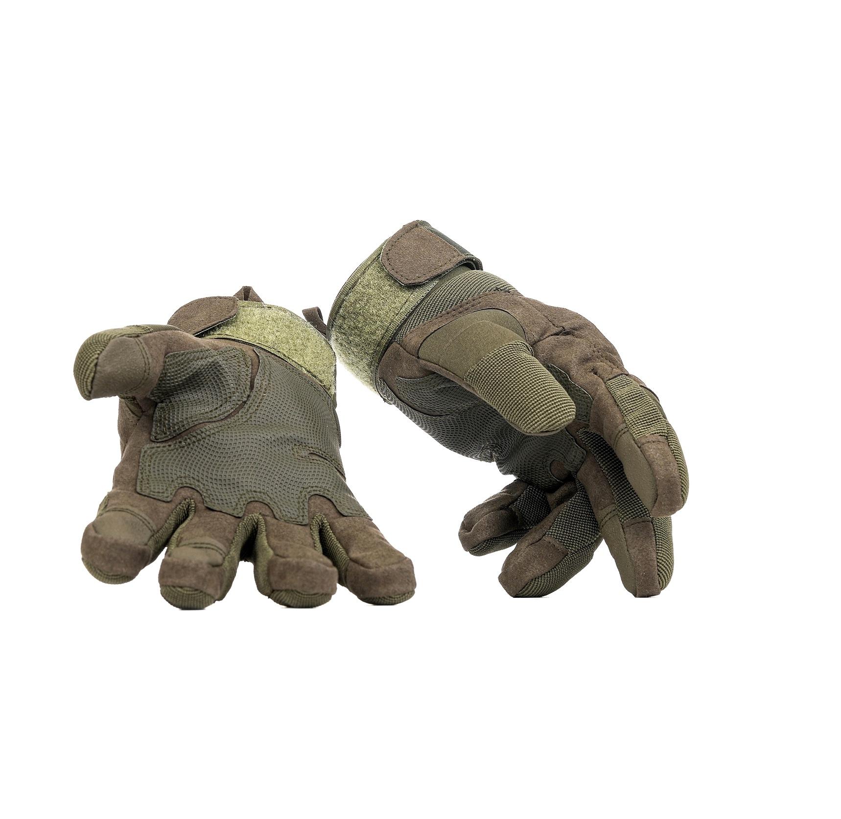 Защитни ръкавици RIDEX 4793A0002 оценка