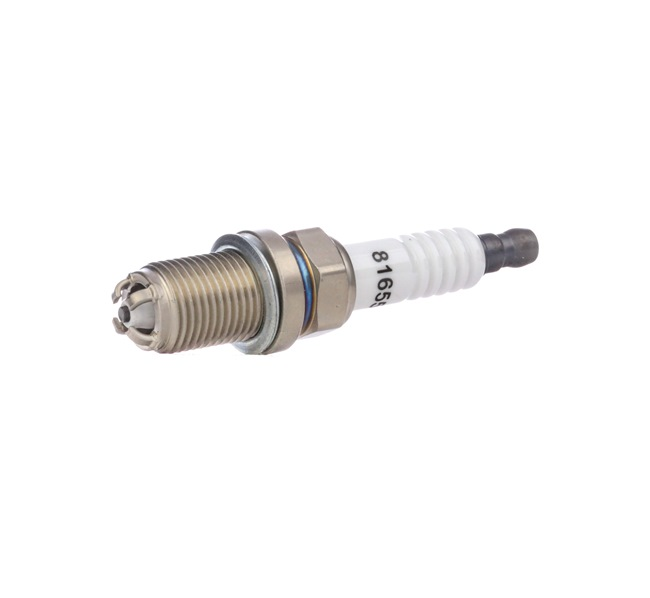 Spark Plug Electrode Gap: 1,0mm with OEM Number 101 000 035HJ
