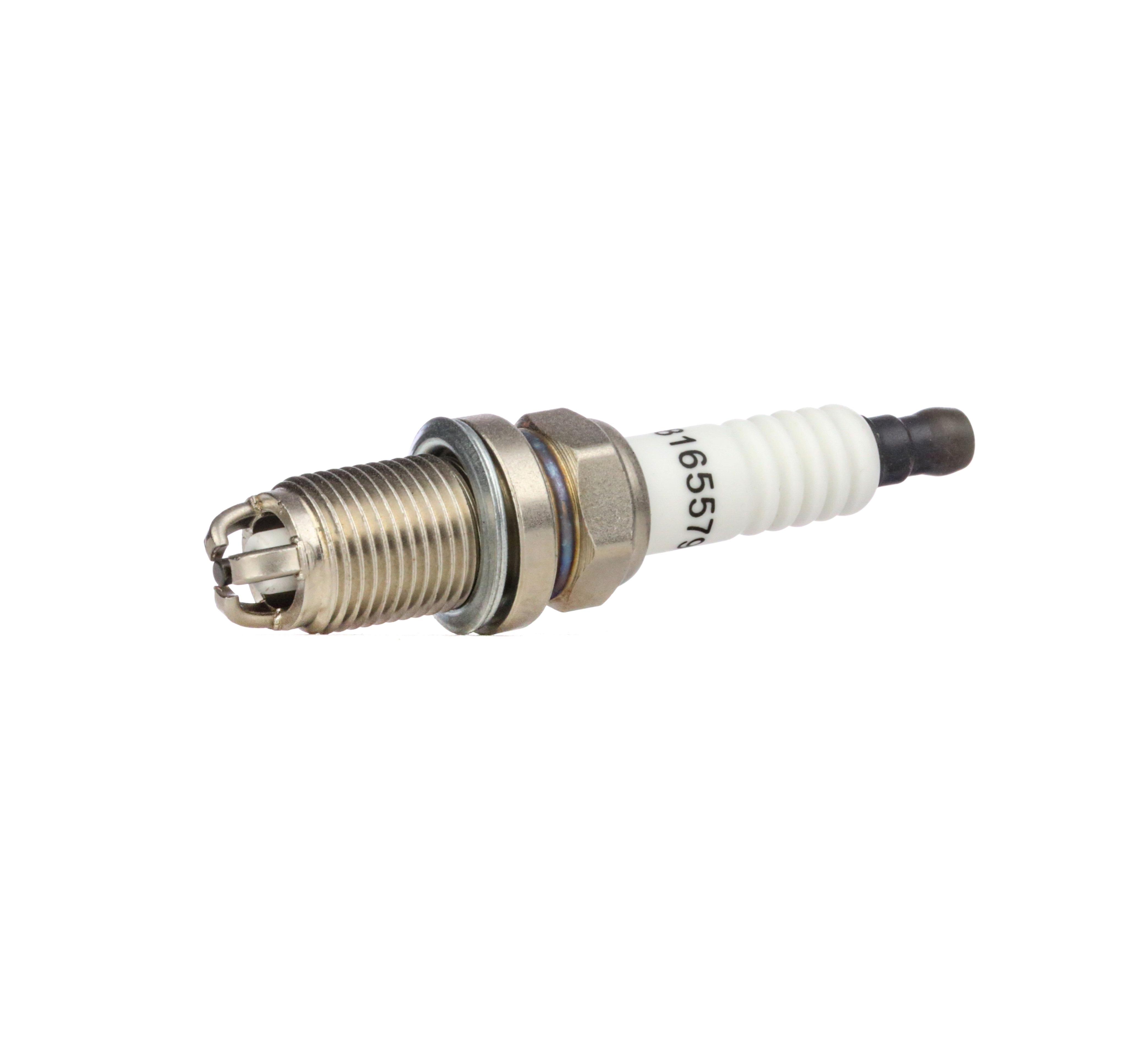 Spark Plug STARK SKSP-19990318 rating