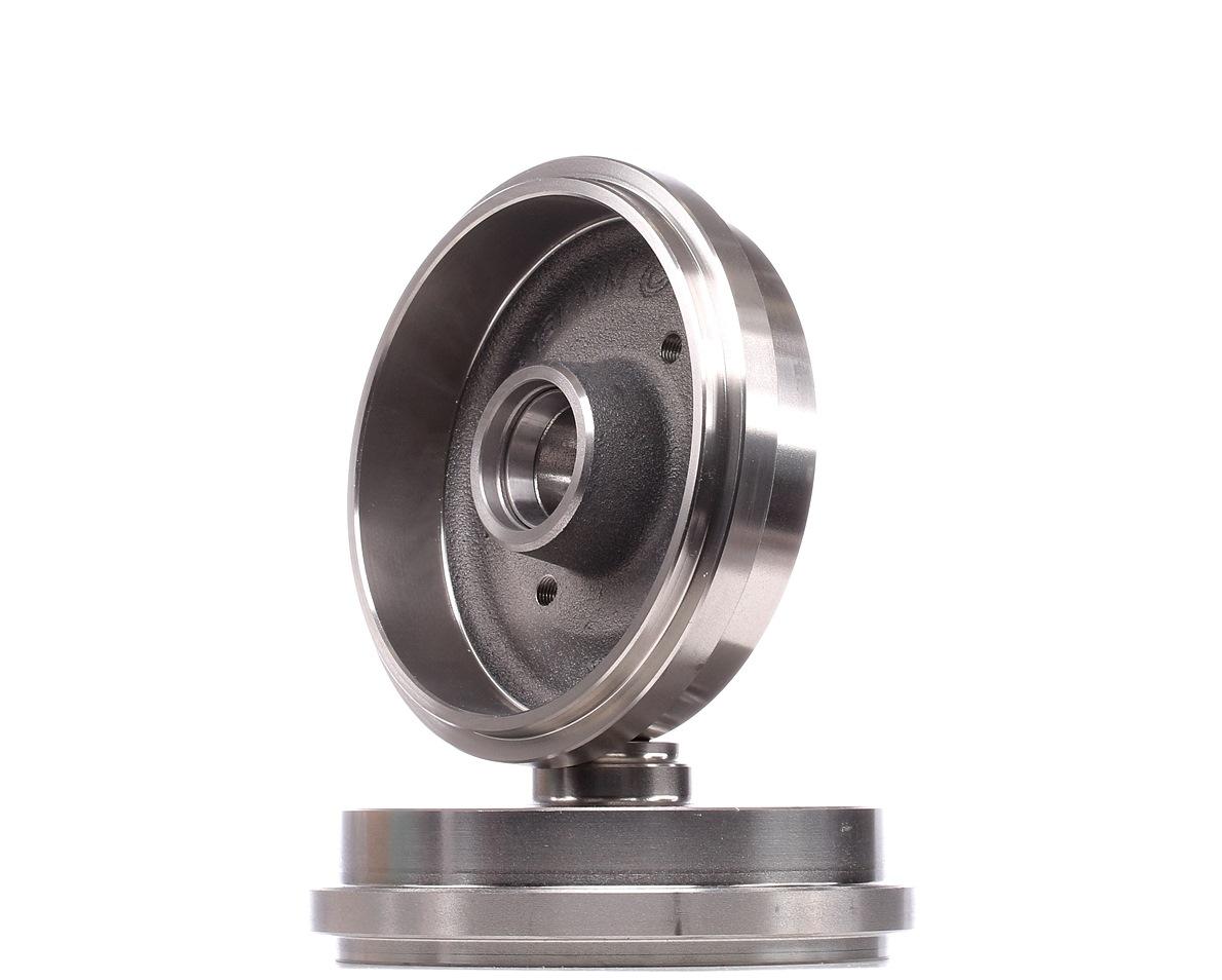 Bremstrommel BREMBO 14.3256.50 Bewertung