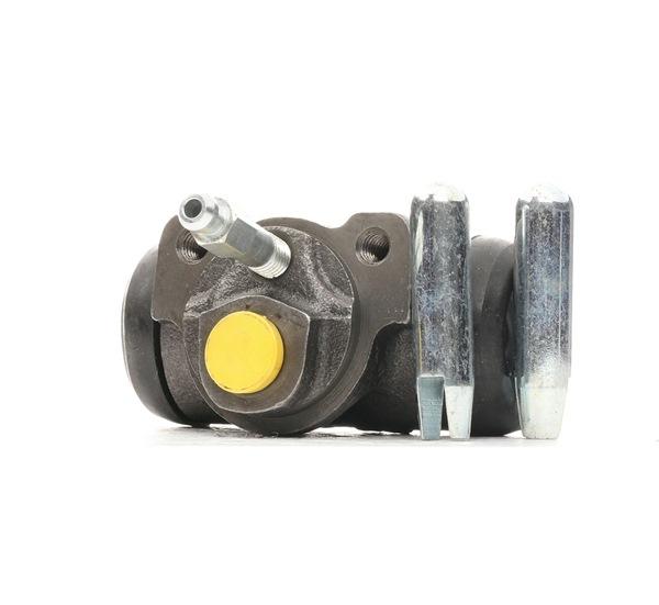 OEM Wheel Brake Cylinder BREMBO A12393