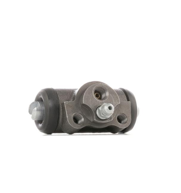 OEM Wheel Brake Cylinder BREMBO 1658732 for HYUNDAI