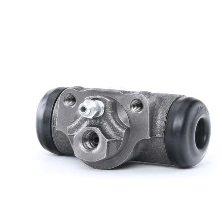 OEM Radbremszylinder BREMBO 1658745 für IVECO