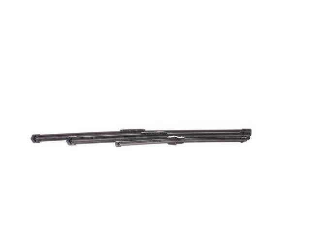 Golf 5 1.4TSI Scheibenwischer STARK SKWIB-09440739 (1.4 TSI Benzin 2008 CAXA)