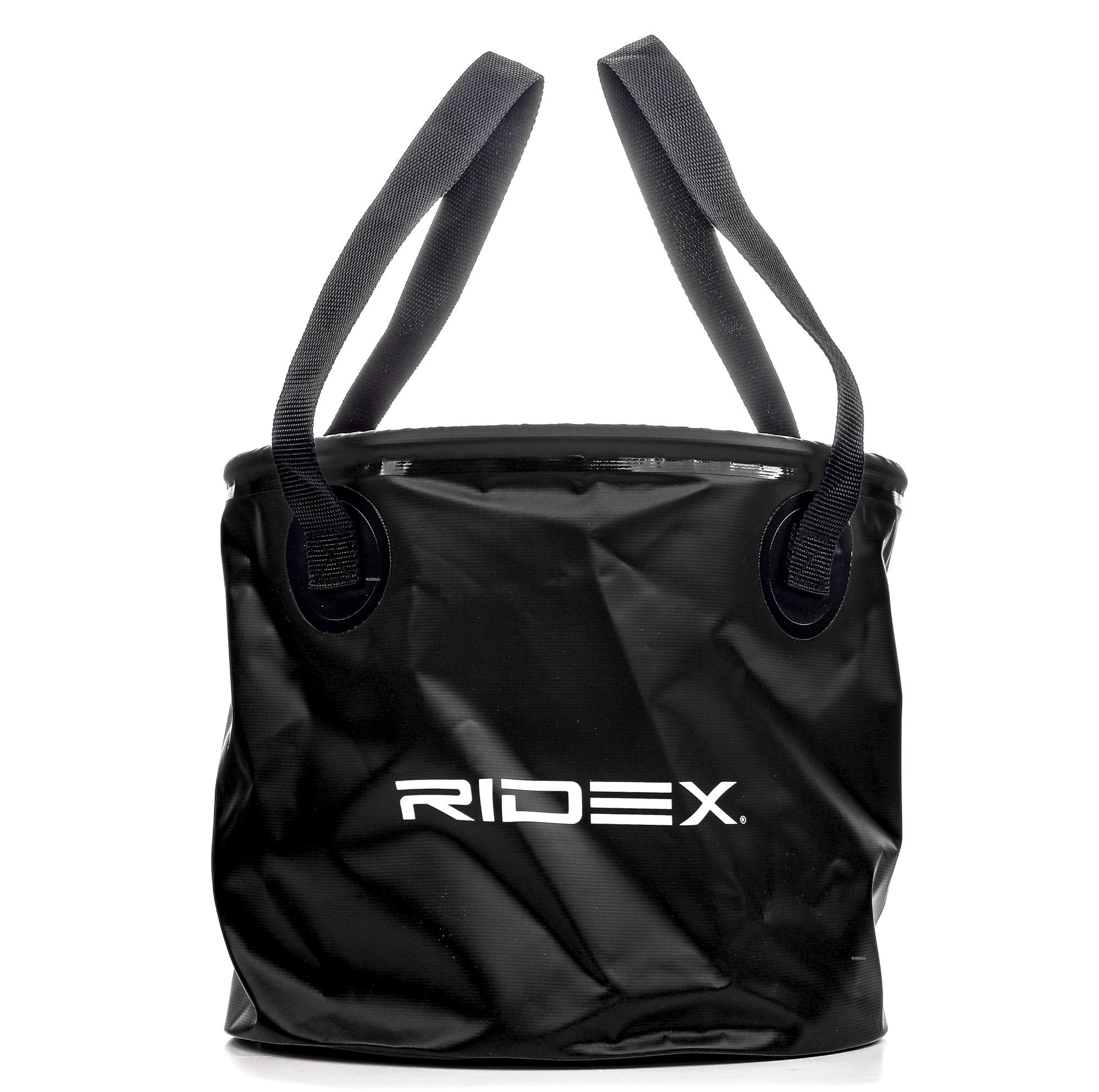 Folding bucket RIDEX 100185A0002 rating