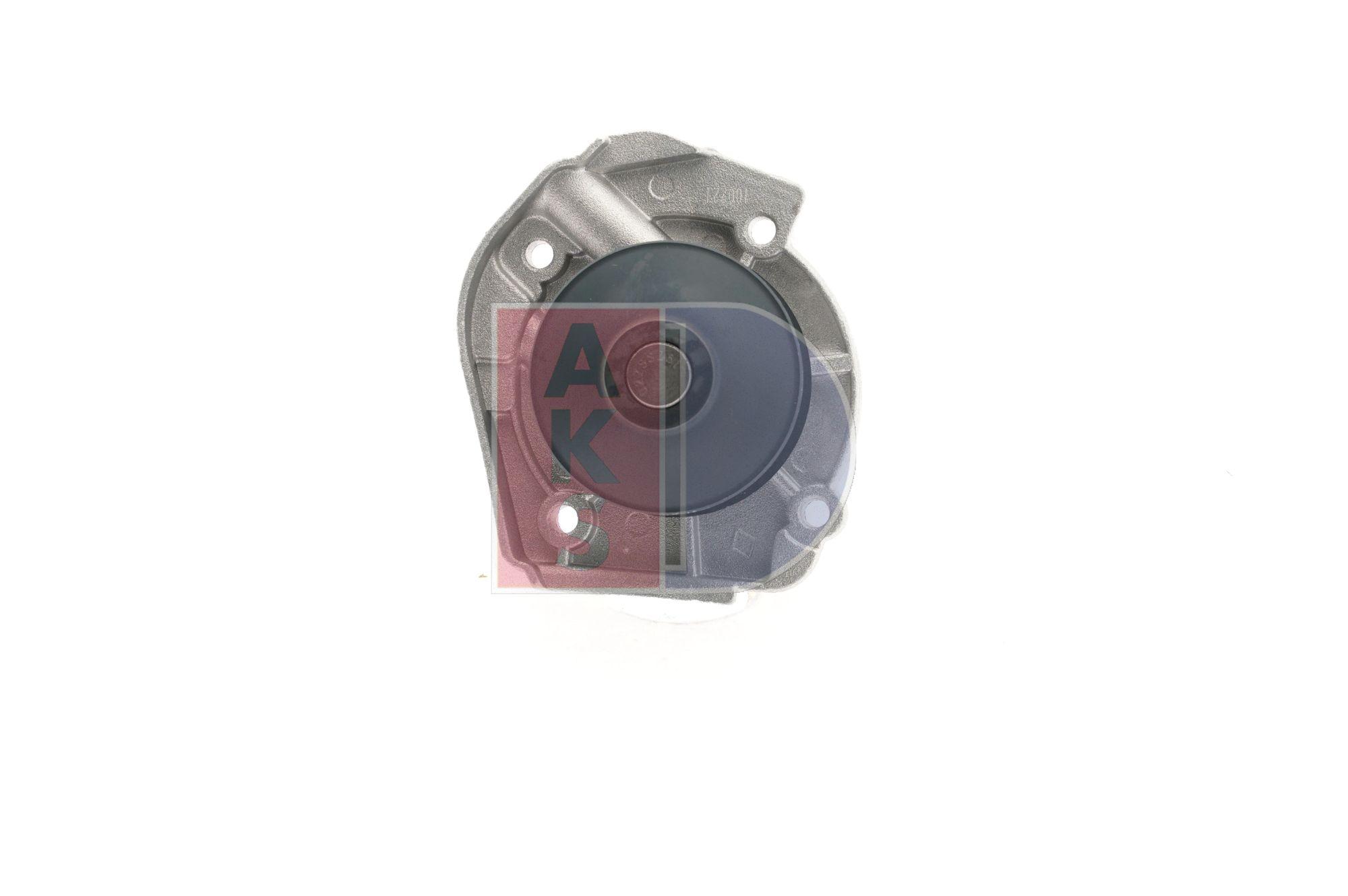 d'origine AKS DASIS 16617006 Pompe à eau