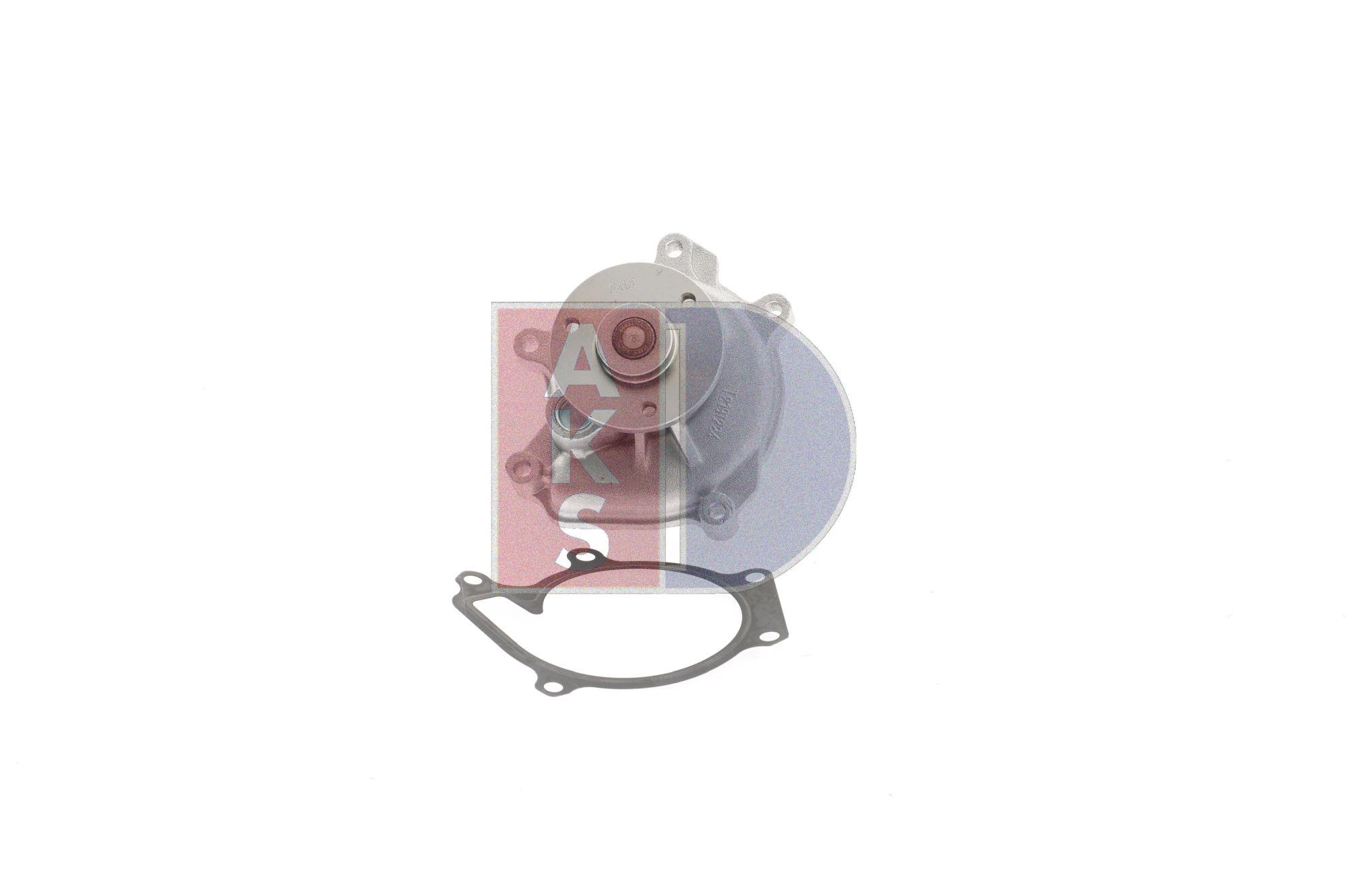 d'origine AKS DASIS 16617025 Pompe à eau