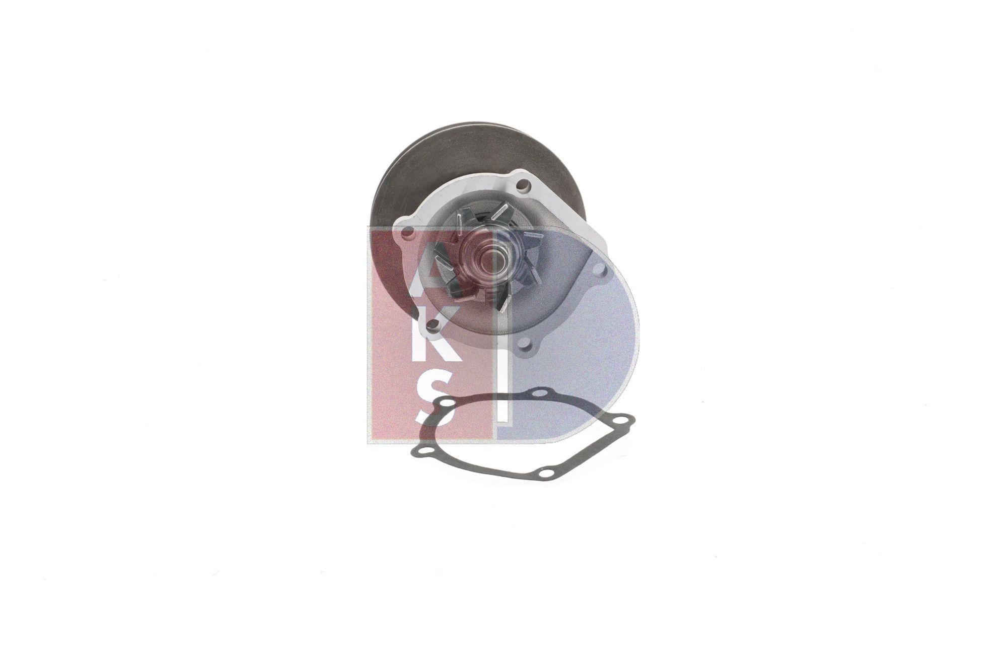 d'origine AKS DASIS 16617026 Pompe à eau