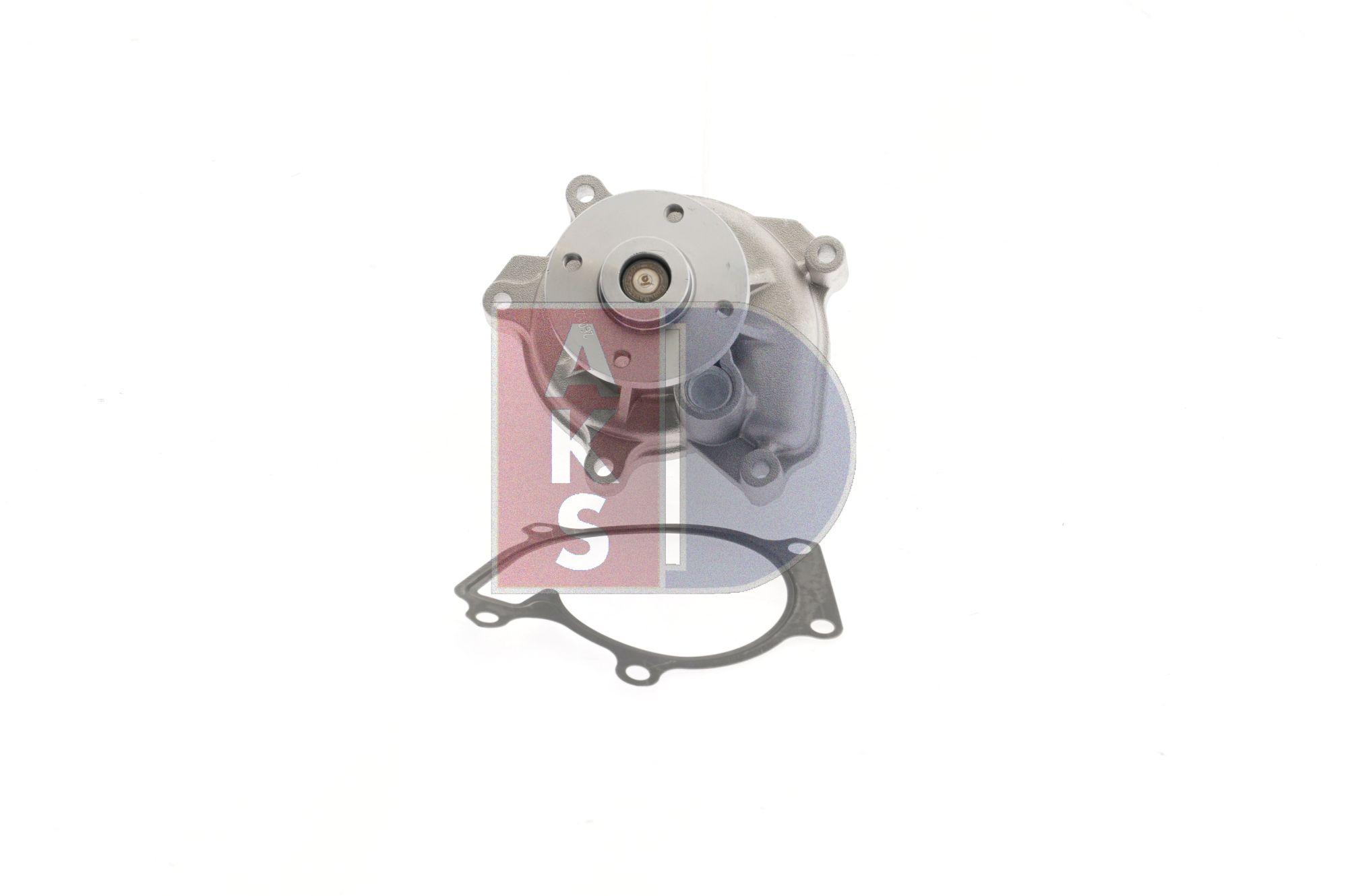 d'origine AKS DASIS 16617027 Pompe à eau