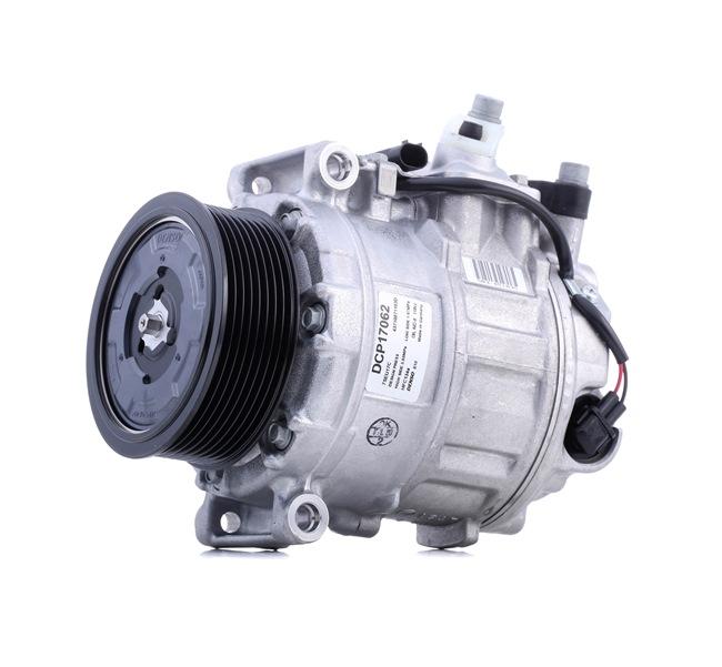 OEM Klimakompressor DENSO DCP17062