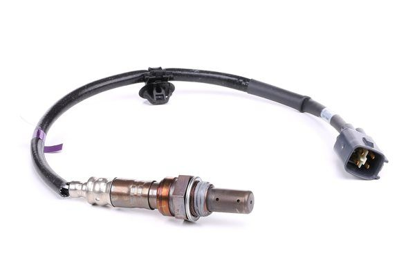 Lambda Sensor Cable Length: 430mm with OEM Number 89467-33030