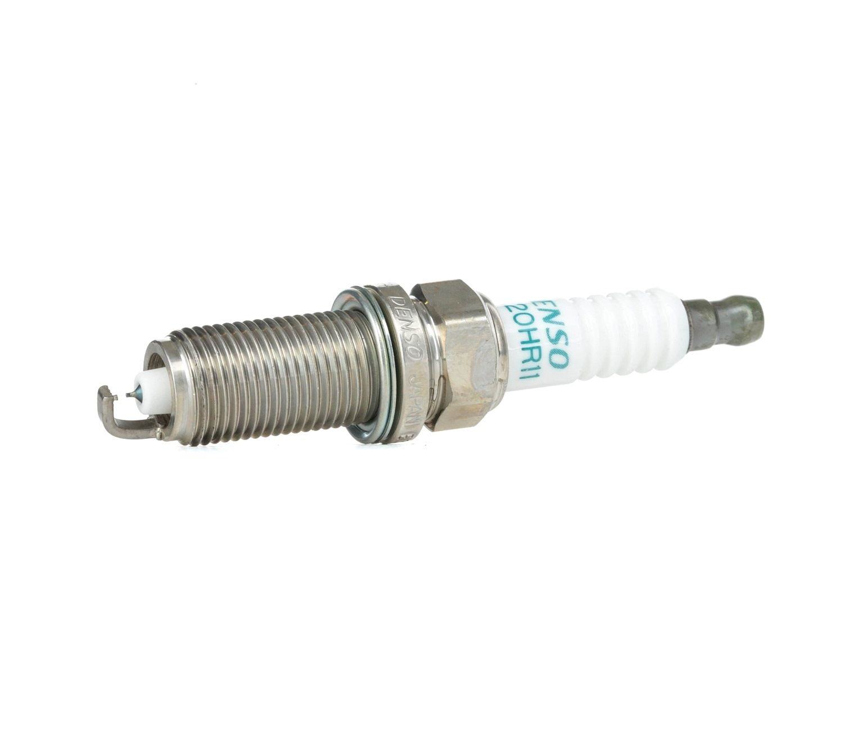 Spark Plug DENSO S35 rating