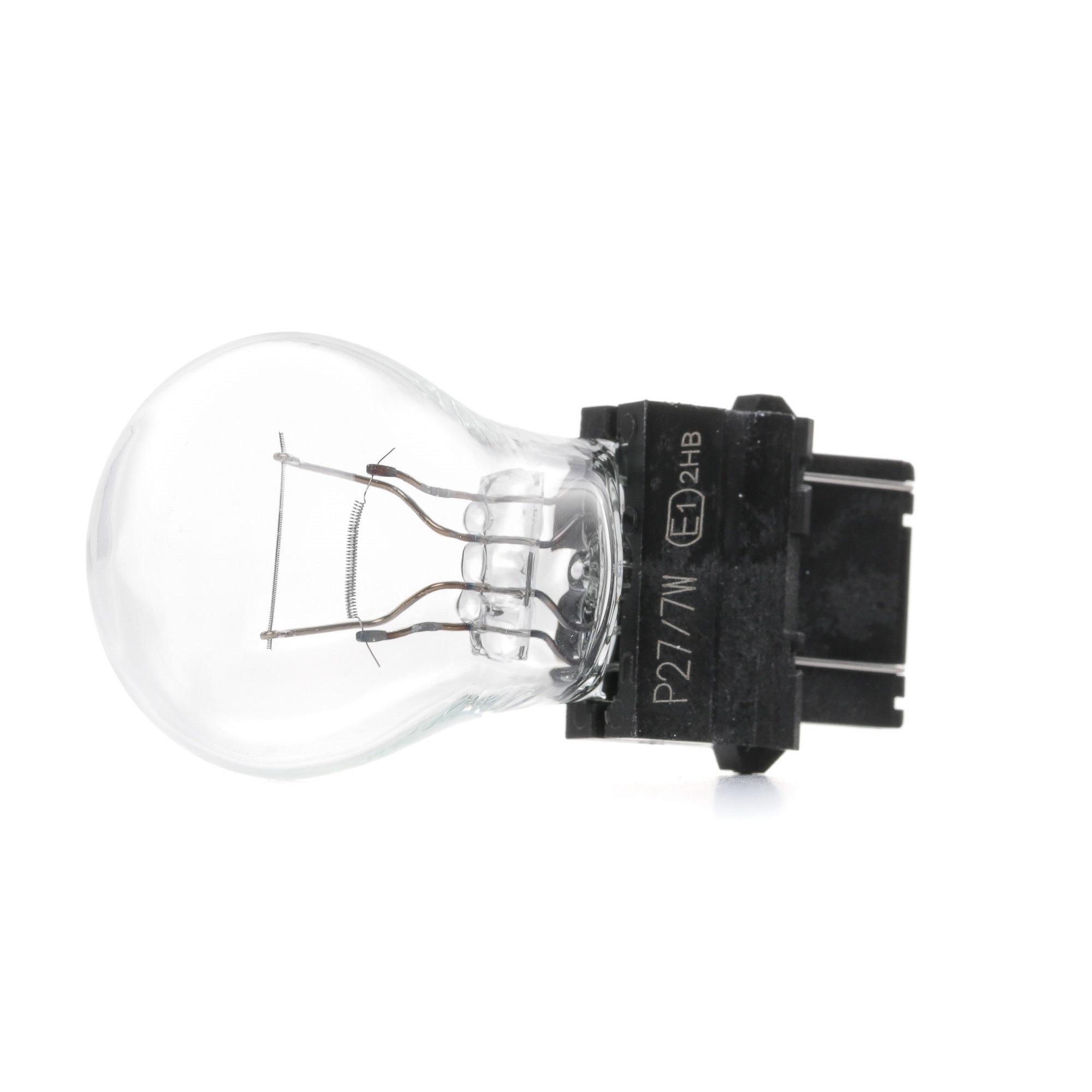 Glühlampe, Blinkleuchte OSRAM 3157 Bewertung