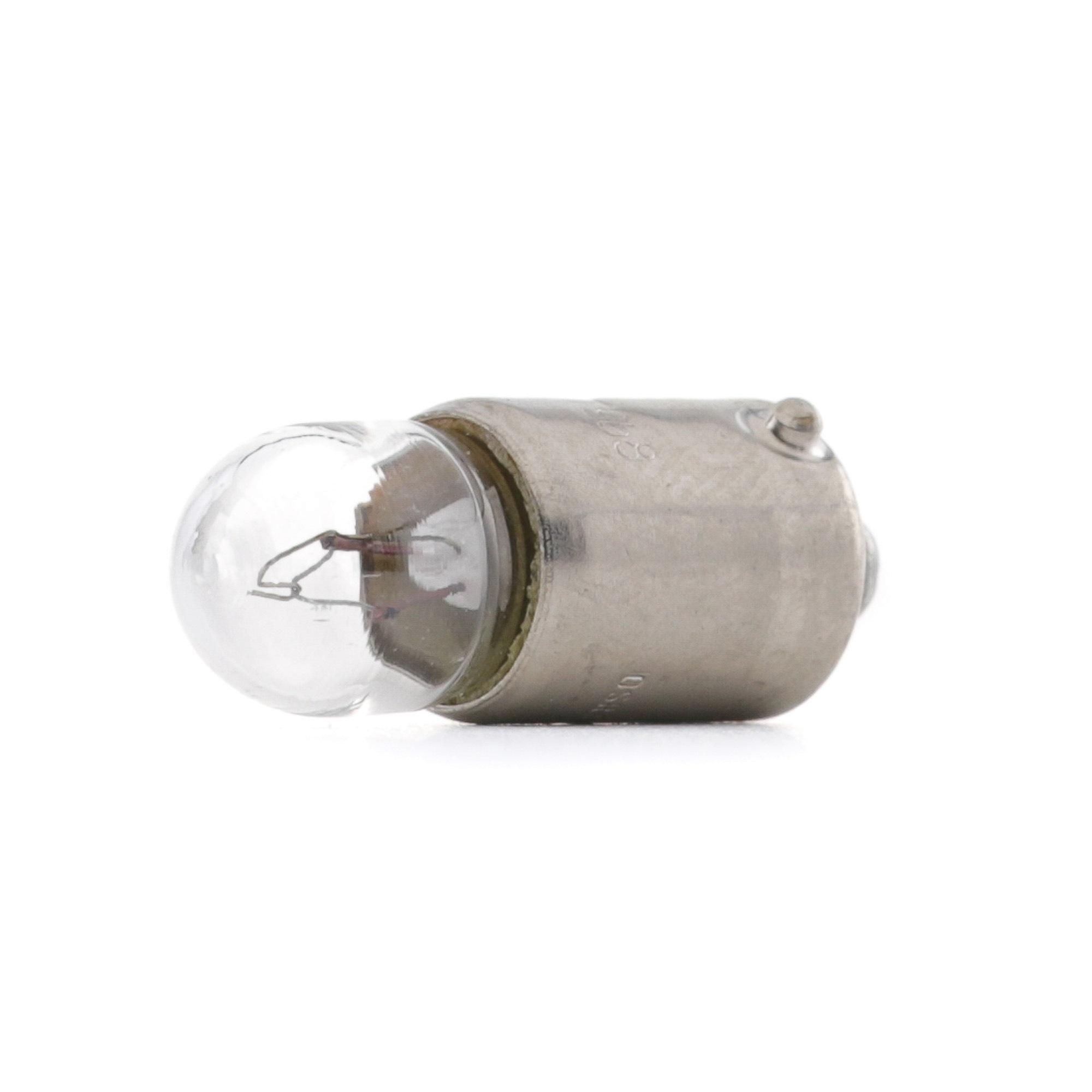 Glühlampe, Innenraumleuchte OSRAM 3796 Bewertung