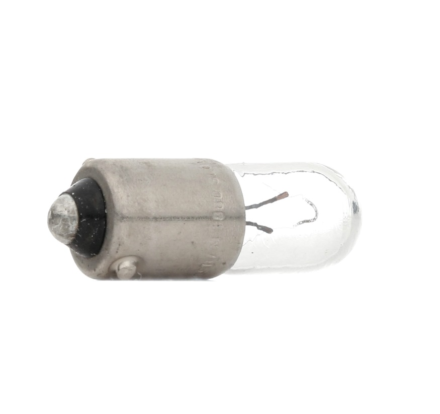 Bulb, interior light OSRAM 3860 rating