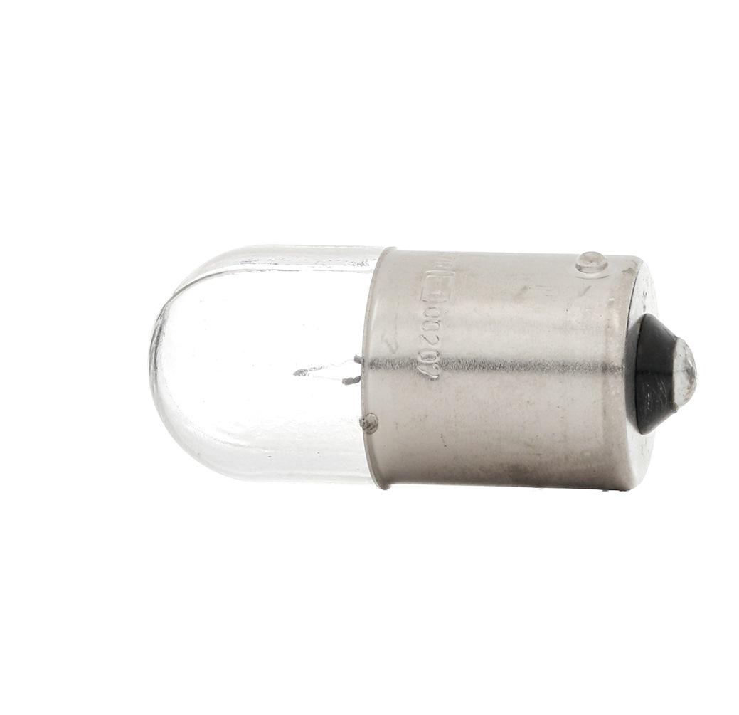 Glühlampe, Blinkleuchte OSRAM 5007 Bewertung