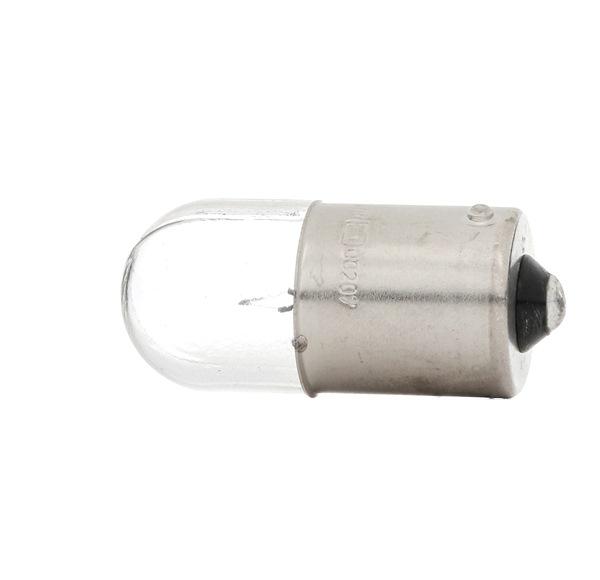 Glühlampe, Blinkleuchte: OSRAM R5W