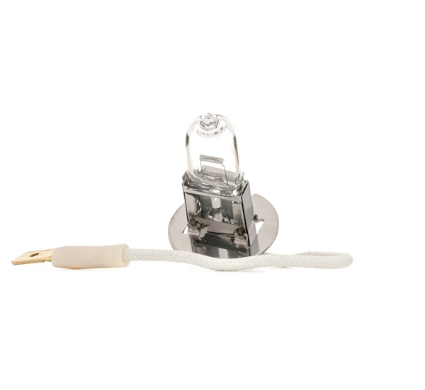 OSRAM Bulb, fog light H3, 55W, 12V