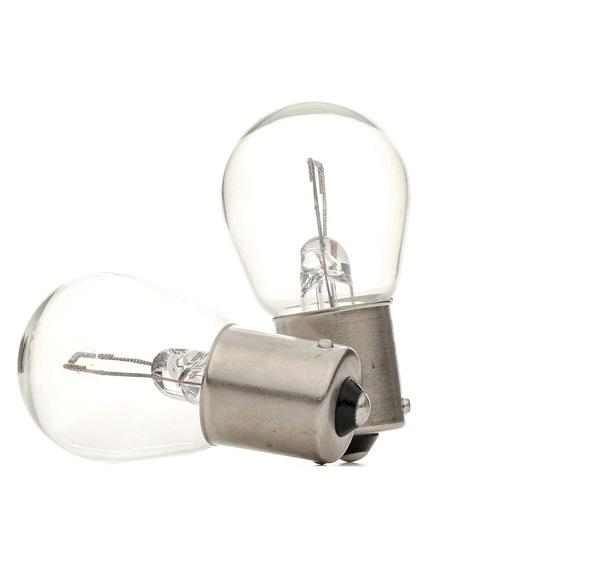 Bulb, indicator 7506-02B PUNTO (188) 1.2 16V 80 MY 2006