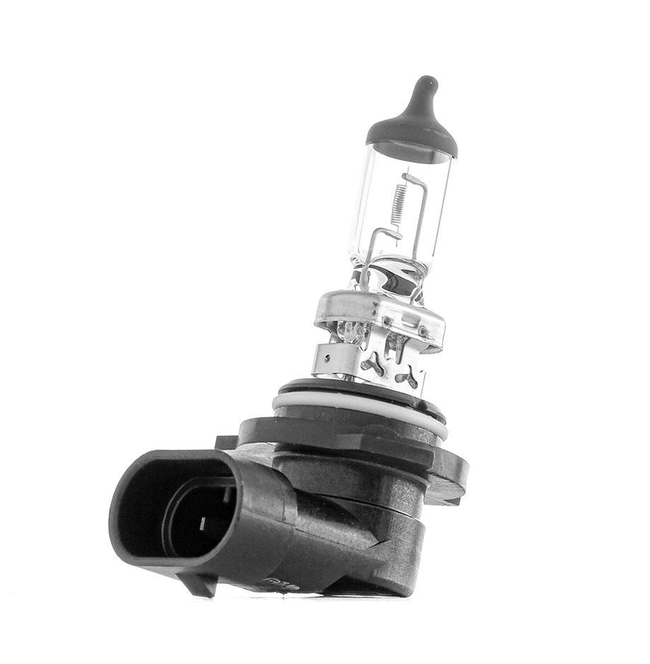 Bulb, spotlight OSRAM 9006 rating