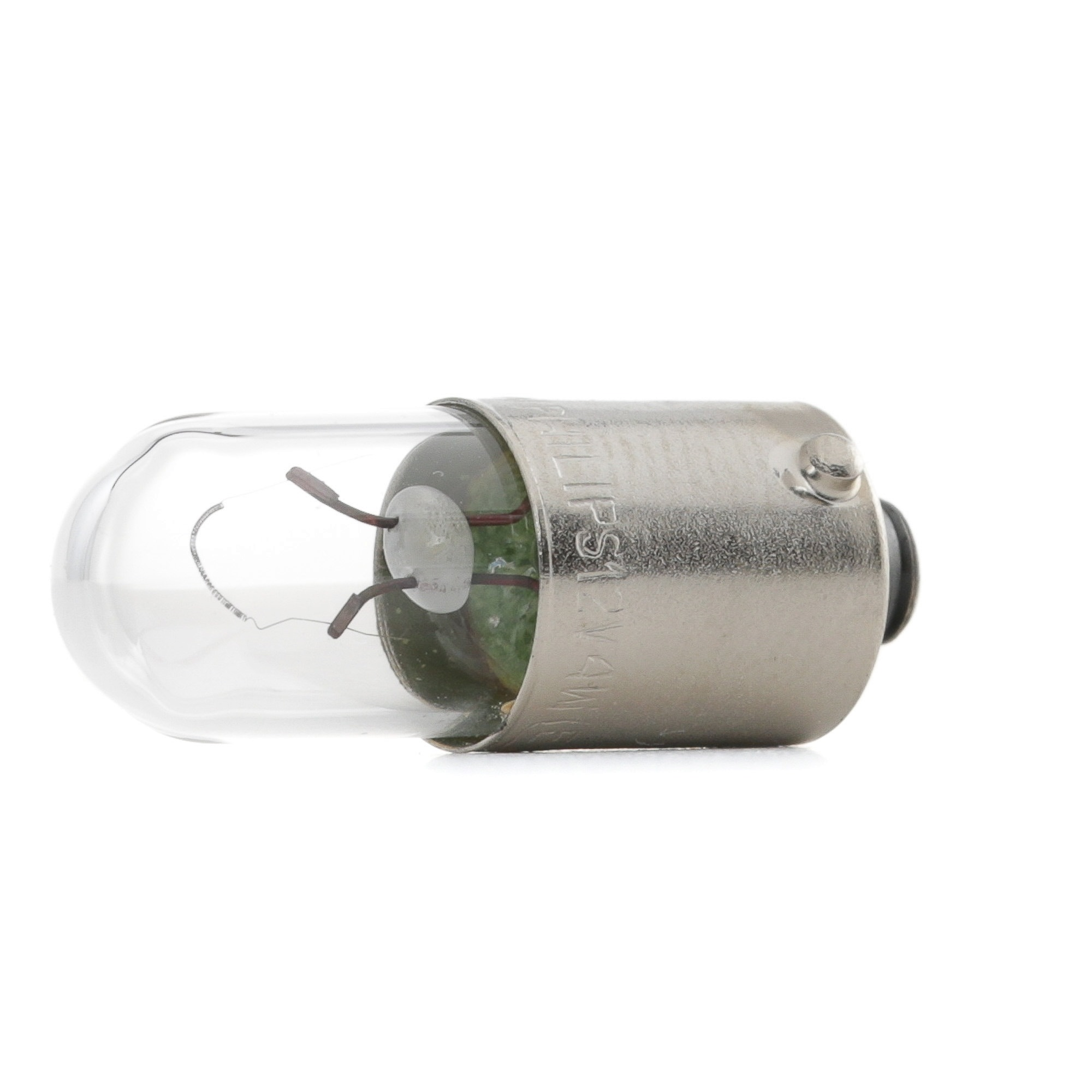 Glühlampe, Blinkleuchte PHILIPS 21979473 Bewertung
