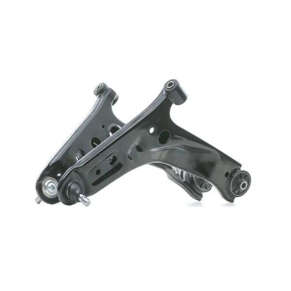 STARK Juego de reparación suspensión de ruedas KIA