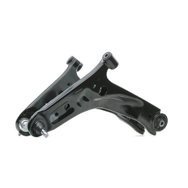 RIDEX Juego de reparación suspensión de ruedas KIA