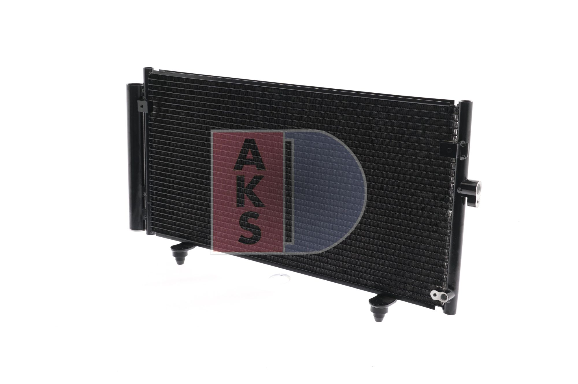 Kondensator AKS DASIS 352011N Bewertung