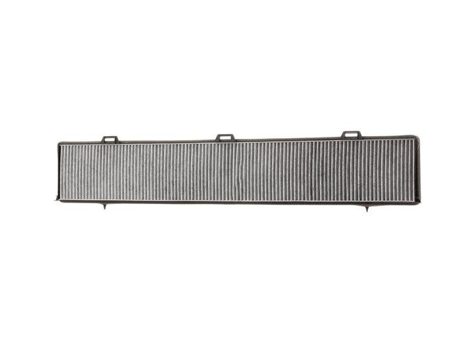 Cabin filter HENGST FILTER 6204310000 Charcoal Filter