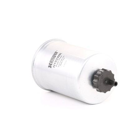 Filtro combustible Nº de artículo H192WK 120,00€