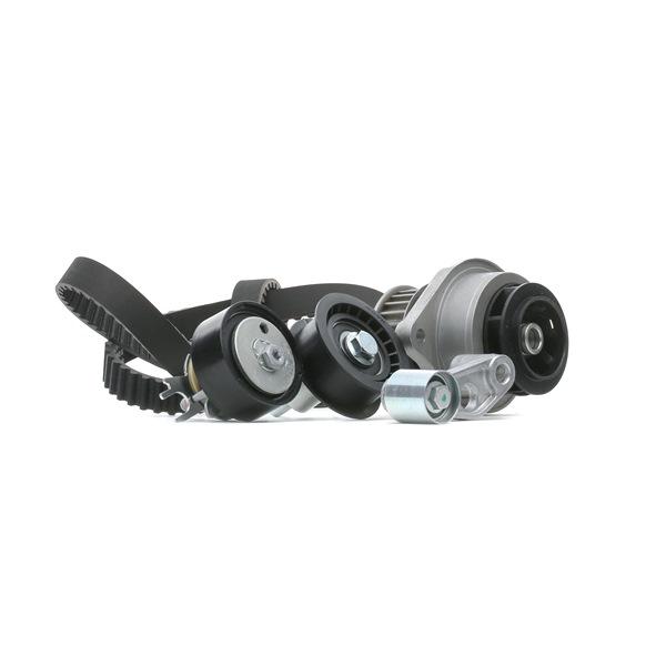 OEM STARK SKWPT-0750408 SKODA OCTAVIA Timing belt kit
