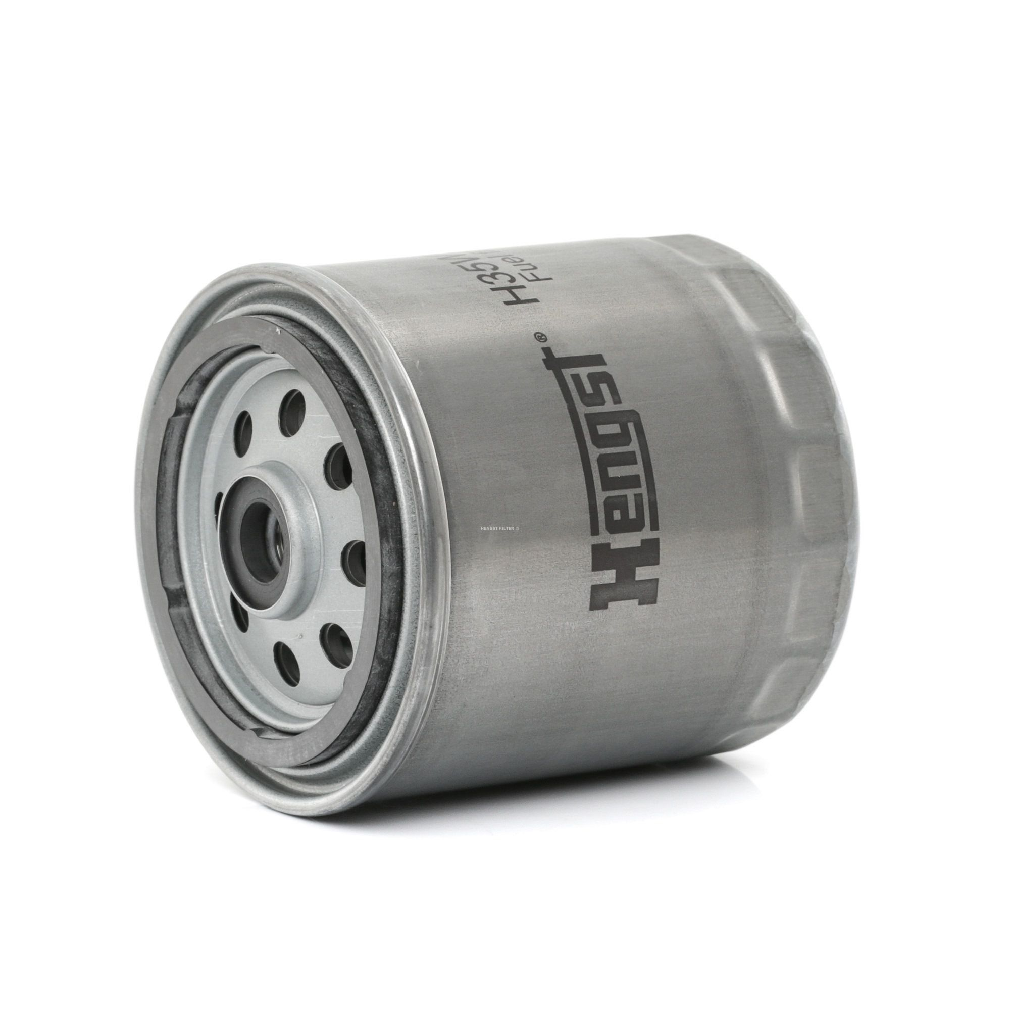 Hengst H60WK08 Kraftstofffilter