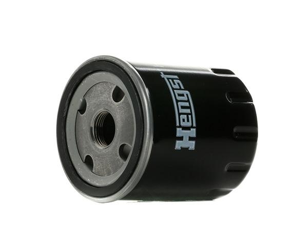HENGST FILTER Ölfilter H90W13