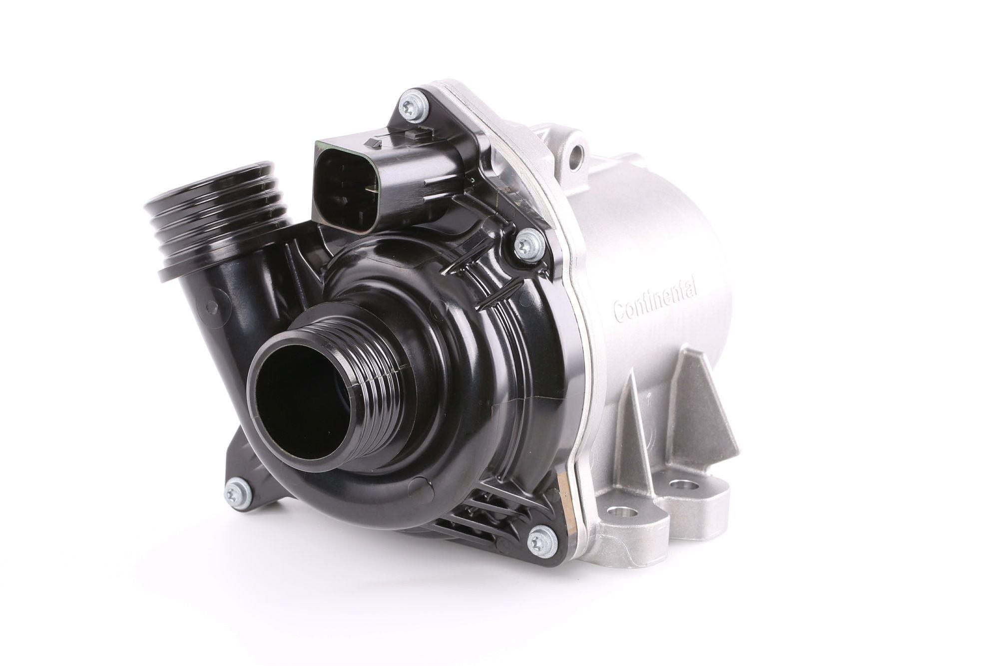 Kühlwasserpumpe VDO A2C59514607 Bewertung
