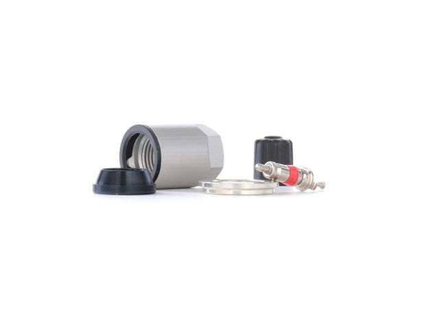 Repair Kit, wheel sensor (tyre pressure control system) S180014561A VDO