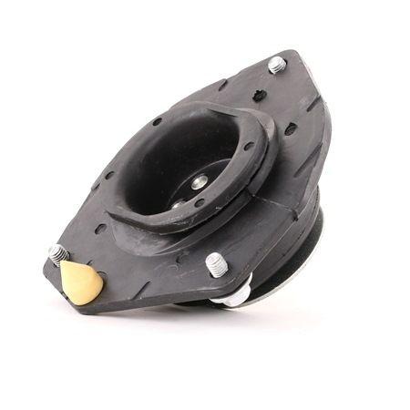 KYB Lozisko pruzne vzpery RENAULT Suspension Mounting Kit, přední osa