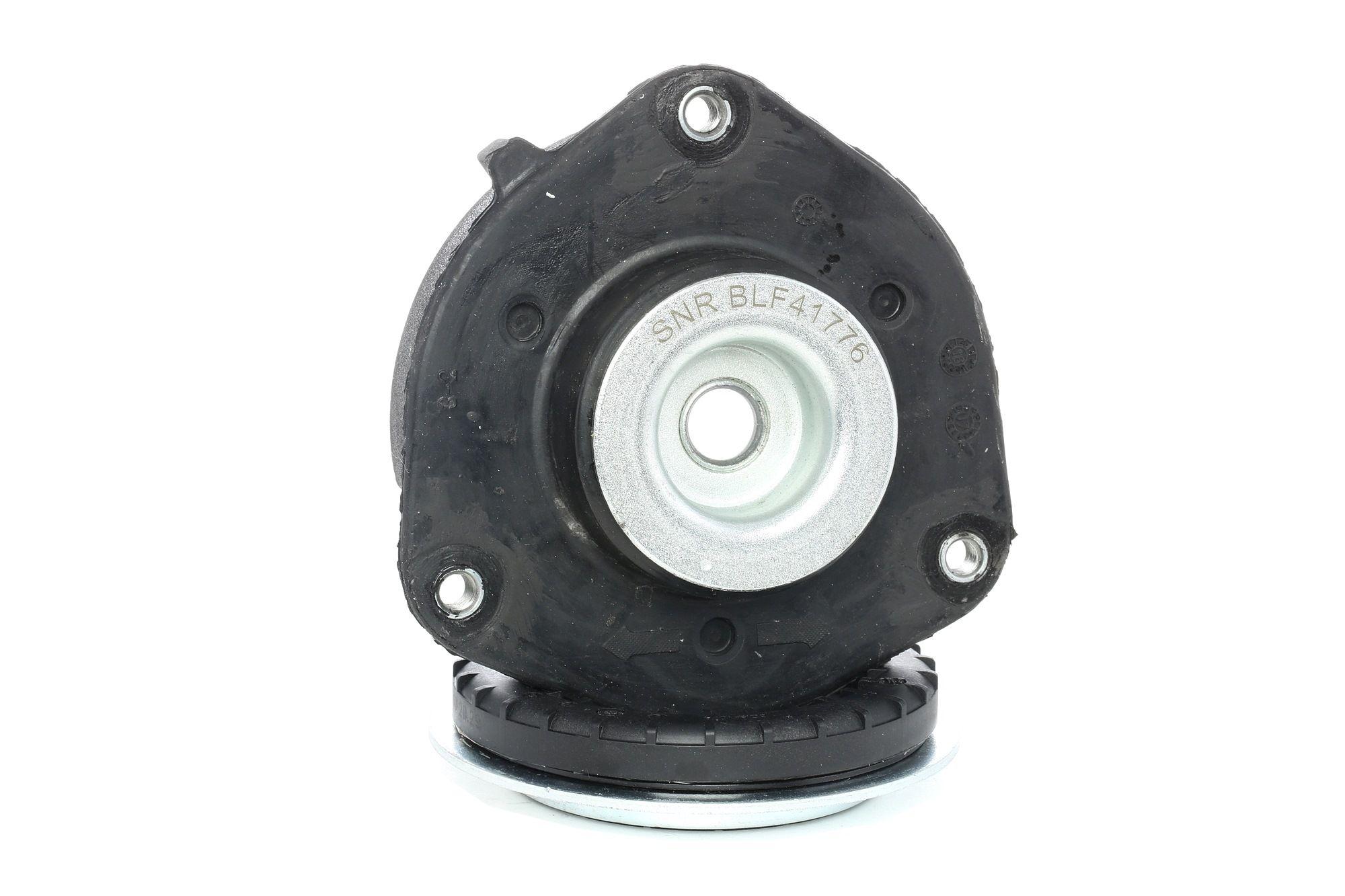 Repair Kit, suspension strut KYB SM1714 rating
