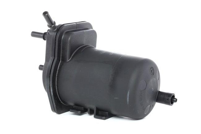 Kraftstofffilter HDF907 CLIO 2 (BB0/1/2, CB0/1/2) 1.5 dCi Bj 2018