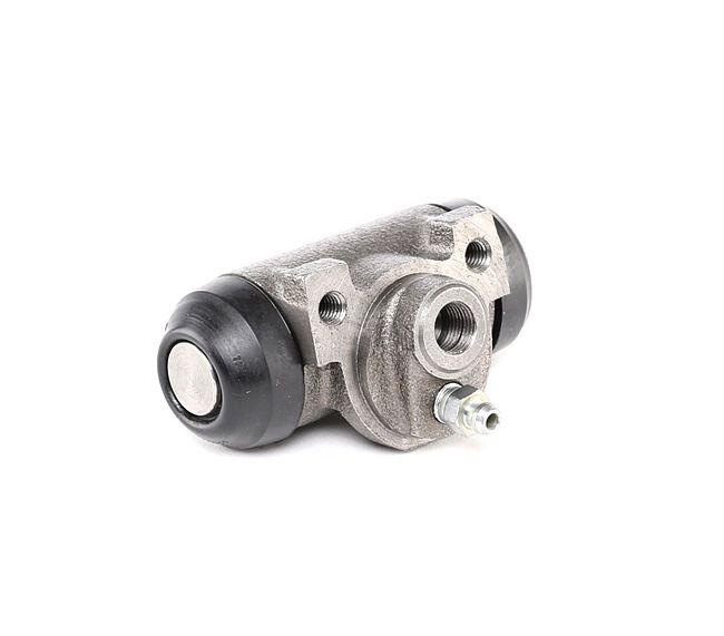 Wheel Brake Cylinder LW15971 PANDA (169) 1.2 MY 2010