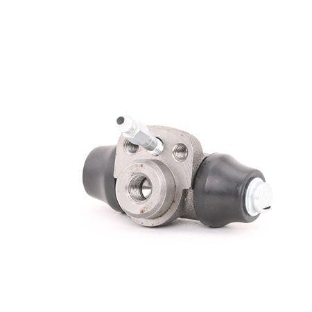 Cilindro de freno de rueda Calibre Ø: 18mm con OEM número 331 611 053 A