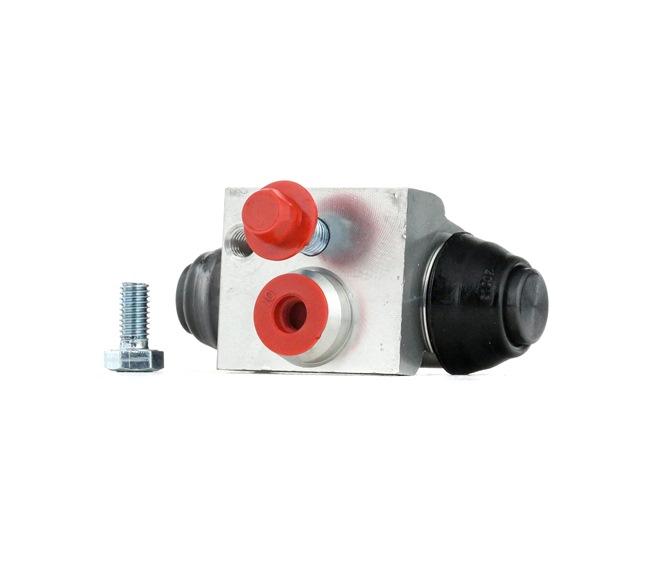 OEM Cilindro de freno de rueda DELPHI 1765372 para MERCEDES-BENZ