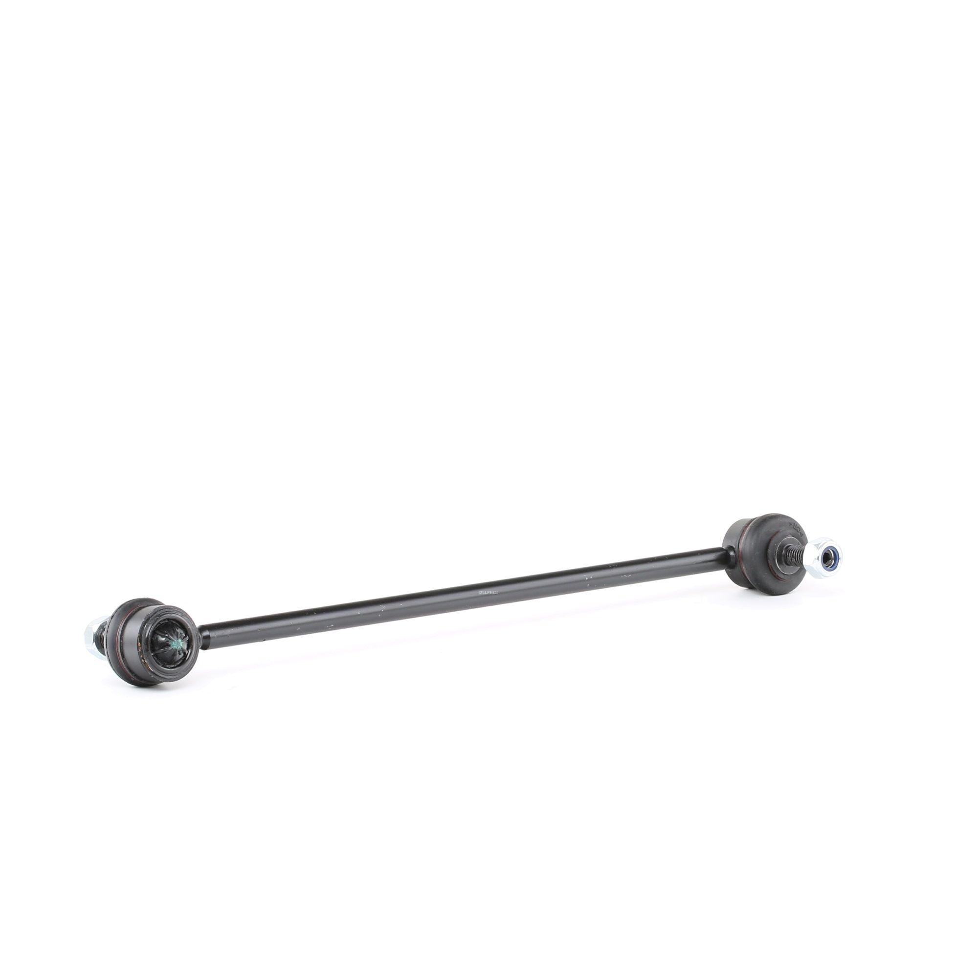 Sway Bar Link DELPHI TC1023 rating