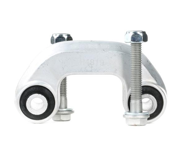 DELPHI Spojovací tyč stabilizátoru