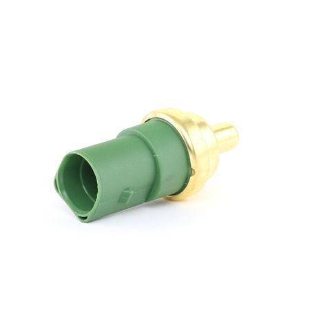 Sensor, temperatura del refrigerante con OEM número 059 919 501A